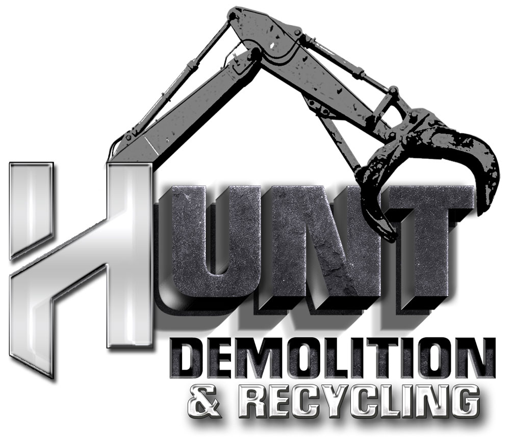 Hunts Skip Hire